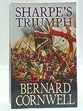 Cornwell Bernard Xsharpes Triumph Tesco