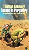 Season in Purgatory (000615025X) by Keneally, Thomas