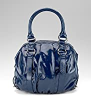 Limited Collection Bond Bowler Bag