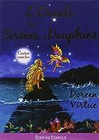 L'Oracle des Sirènes & Dauphins - Cartes oracles