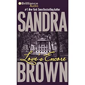 Love's Encore | [Sandra Brown]