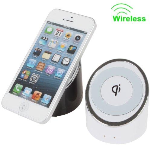 Lg Bluetooth Earbuds