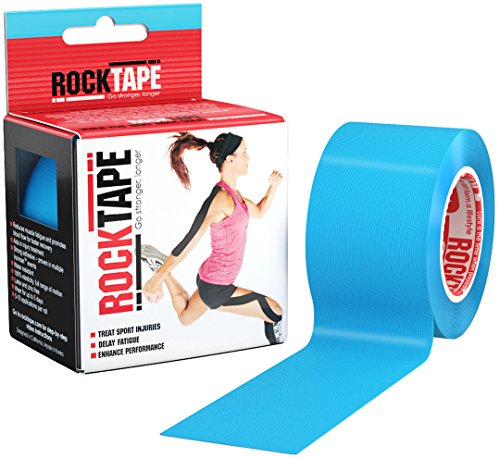 rocktape-standard-fascia-elastica-adesiva-terapeutica-electric-blue-5cmx5m