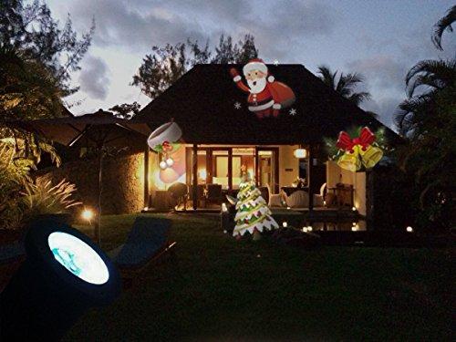 version-de-mise-a-jour-airlab-lampe-de-projection-projecteur-led-mobile-santa-elements-pour-exterieu