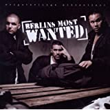 "Berlins Most Wantedvon ""Berlins Most Wanted"""