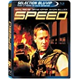 Speed [Blu-ray]par Keanu Reeves