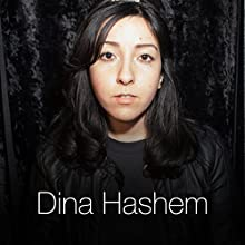 Raised By a Muslim Lady Radio/TV Program by Dina Hashem Narrated by Dina Hashem