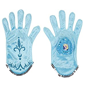 Disney Frozen Elsa's Magical Musical Gloves