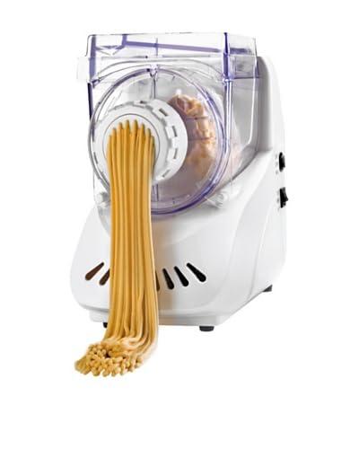 Lacor Maquina Elaboración Pasta Fresca