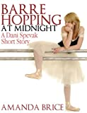 Barre Hopping at Midnight (The Dani Spevak Mystery Series)