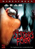 The Sisters Four [Import]