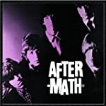 Aftermath (version UK) - Edition rema...