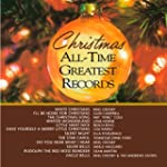 Christmas All-Time Greatest Records