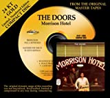 Doors - Morrison Hotel [Audio Fidelity]