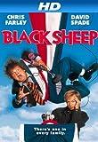 Black Sheep [HD]
