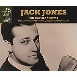 6 Classic Albums (4 CD)