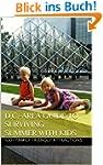 2011 D.C.-Area Guide to Surviving Sum...