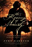 John Gardner The Revenge of Moriarty: Sherlock Holmes' Nemesis Lives Again