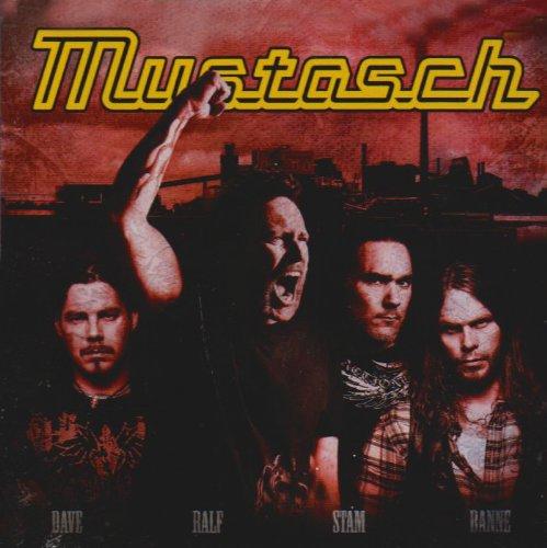 Mustasch - Mustasch - Zortam Music
