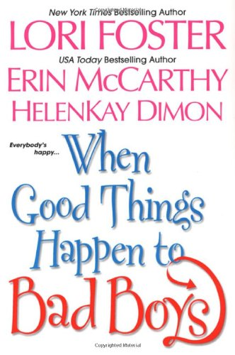When Good Things Happen to Bad Boys PDF