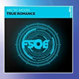 True Romance Arctic Moon