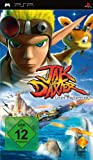 echange, troc Jak and Daxter: The Lost Frontier [import allemand]
