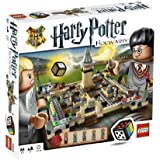 LEGO GAMES 3862 Harry Potter(TM) Hogwarts(TM)