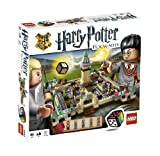 Lego Spiele Harry Potter Hogwarts | 51zHSs0pb1L SL160