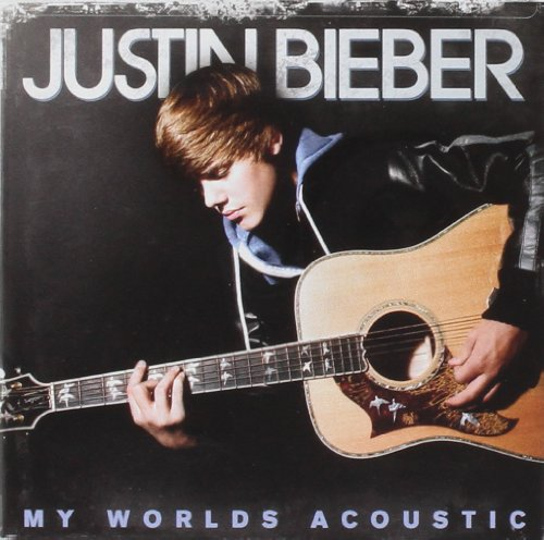 Justin Bieber - Somebody To Love (Feat. Usher) Lyrics - Zortam Music