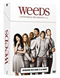 Weeds, saisons 1 à 3 - 7 DVD (dvd)