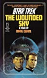 The Wounded Sky (Star Trek, No 13)