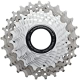 Campagnolo 2014 Record 10-Speed Steel/Titanium Road Bicycle Cassette