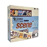 Turner Classic Movies Scene It DVD Game by BrandsOnSale
