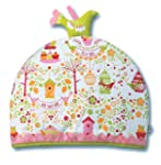 Cooksmart Tea Cosy, Home Sweet Home