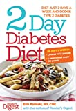 2 Day Diabetes Diet