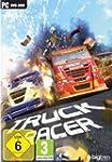 Truck Racer - [PC]