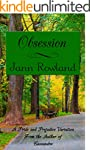 Obsession (English Edition)