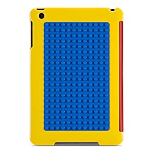Belkin LEGO Case/Shield for iPad mini with Retina Display from BEAX7