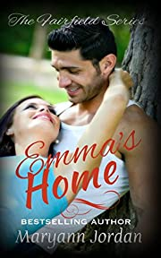 Emma's Home: The Fairfield Series