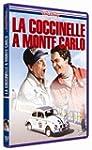 La Coccinelle � Monte-Carlo