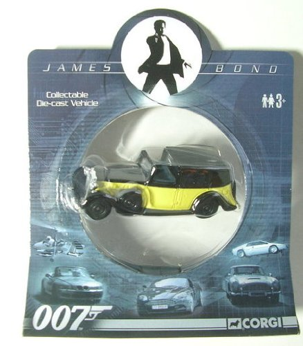 corgi-james-bond-007-rolls-royce-iii-japan-import