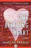 The Bleeding Heart: A Novel (English Edition)
