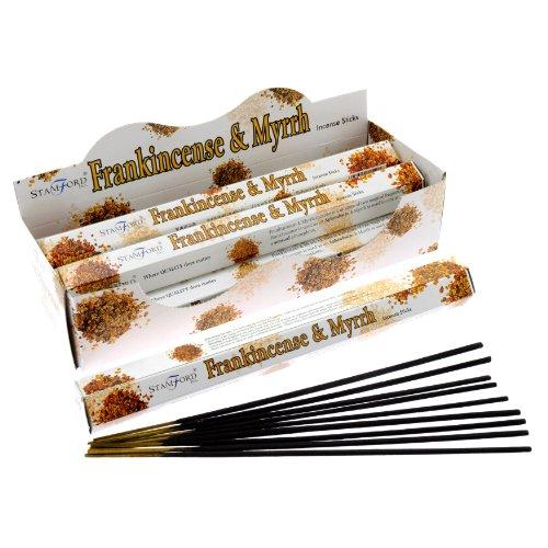 stamford-frankincense-myrrh-raucherstabchen-6-packungen-a-20-stabchen