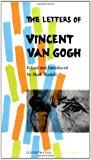 Letters of Vincent Van Gogh (0684843005) by Vincent Van Gogh