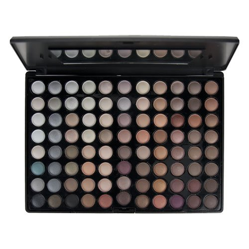 blush-professional-88-colour-earth-tones-eyeshadow-palette-lidschatten-palette