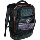 Klein 55456BPL Tradesman Pro Tech Backpack