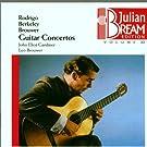 Julian Bream Edition Vol. 22