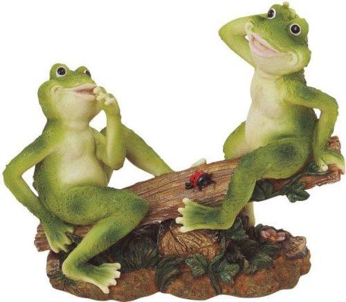 Frog Sculptures Frog Statues for Garden