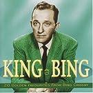 King Bing