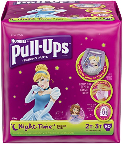 huggies-pull-ups-training-pants-nighttime-girls-2t-3t-50-ct